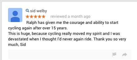 Reviews for Ralph Havens Physical Therapy .jpg 3