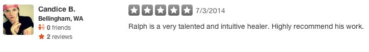 Reviews for Ralph Havens Physical Therapy .jpg 8