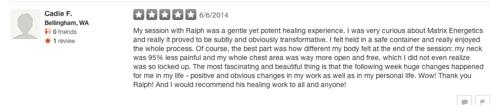 Reviews for Ralph Havens Physical Therapy .jpg 9