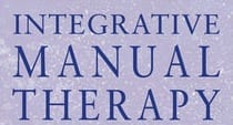 integrative-manual-therapy