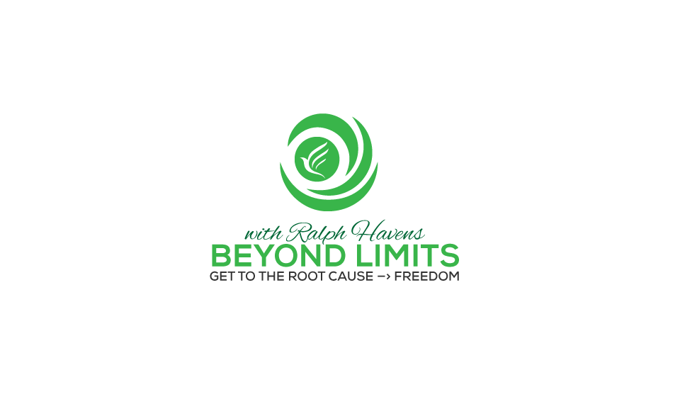 Beyond Limits with Ralph Havens